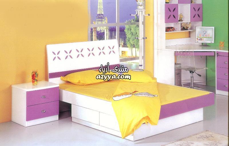السلام عليكم ورحمة الله كيفكم حبيباتي هذه مجموعة من غرف