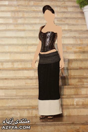 2013- 2014مجموعة Balenciaga لخريف وشتاء 2014-2015.10أزواج من أحذية الزفاف لعروس