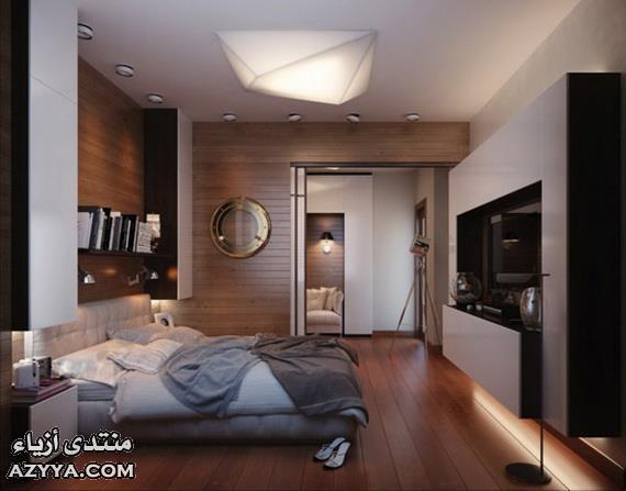رائعةغرف نوم عسل للاولاد العسلالسلام عليكم ورحمة الله وبركاته مشكلتي