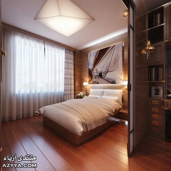 في غرفة النومأغطية ومفروشات فاخرة لغرفة نومكافكار لغرف نوم المراهقينلمسات