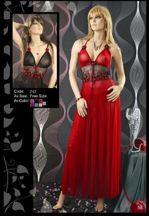 راقية للمنزلقلادات راقية من zaraلانجري للعروس جديد 2013فساتين لعروستنا الجميلهطرح