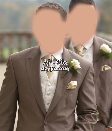 2014 ،اطقم داخلية للعروساطقم نوم للعروسهاطقم ملابس داخليه لاحلى عروس2012-عروس