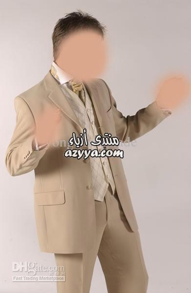 2012صور اطقم للعروس كيوت 2013 - اطقم للعروس حلوة 2013الى
