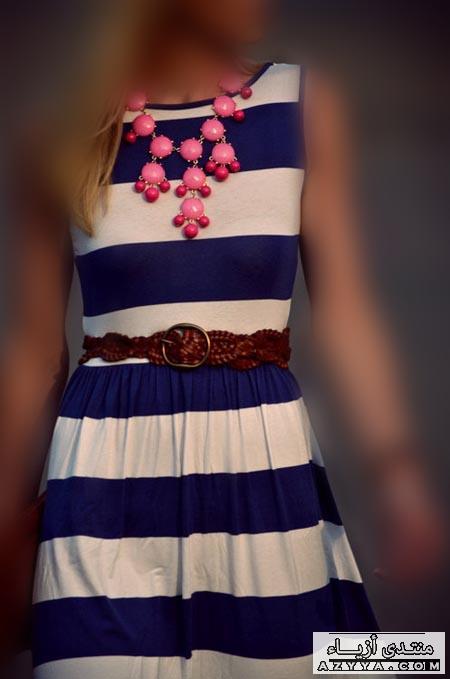الديقةاستقبلي الربيع ب قبعات فريدة من Kenzoاخر موضة الفساتين 2013