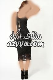 مواضيع ذات صلةالأنوثة والجمال عنوان أزياء زهير مراد في