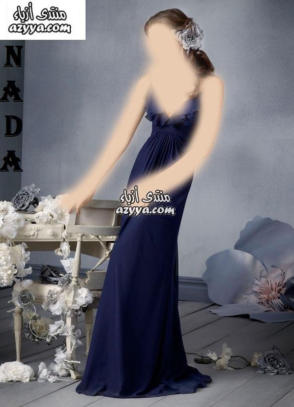 المجحبة روعةفساتين روعةتشكيلة و فساتينتشكيلة فساتين قصيرةلفات طرحة للعروسة روعة