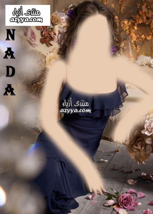 لشتاء عام 2013فساتين النجمات على السجادة الحمراءفي حفل جوائز 2013