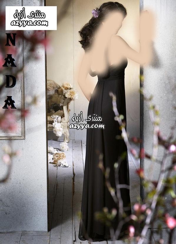 مواضيع ذات صلةأزياء 2013 للمصمم اللبناني إيلي صعب تشكيلة