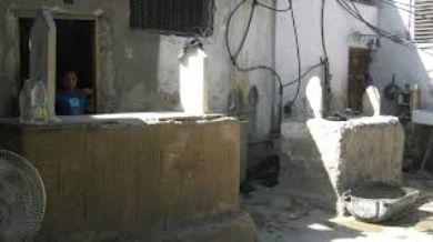 أزمة السكن في مصر تتداخل فيها عناصر عدة بينها