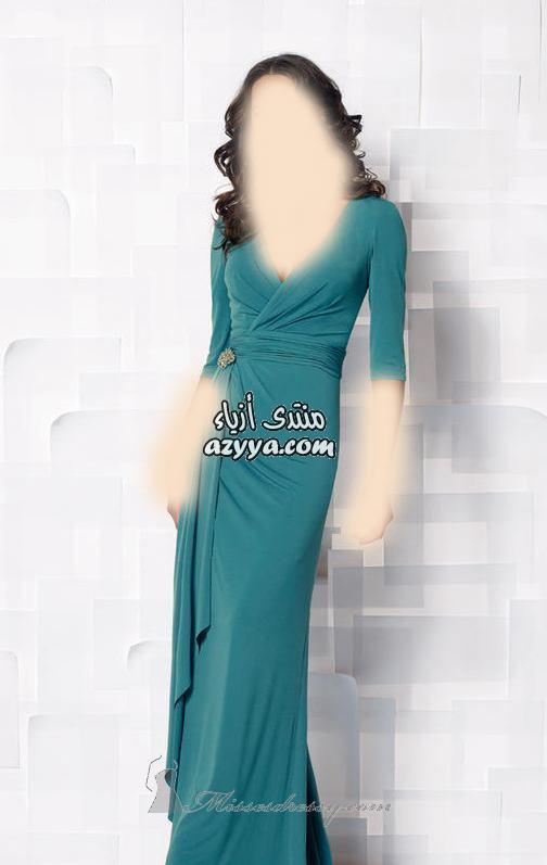 للهوت كوتور 2014فساتين سهرة و فساتين سهرةفساتين سهرة للمحجباتمتجر لتصميم
