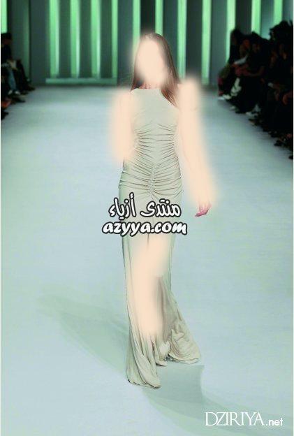 فساتين زفاف للعروسةموديلات فساتين سهرة قصيرة سوارية راقية للبنات المودرنفساتين