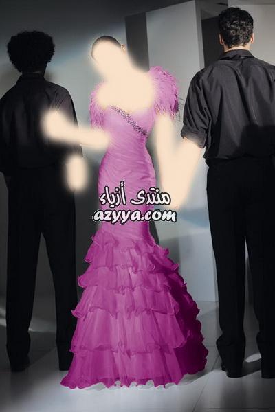 مواضيع ذات صلةاحلي الفساتين الي احلي صبايافساتين عرايس فخمة