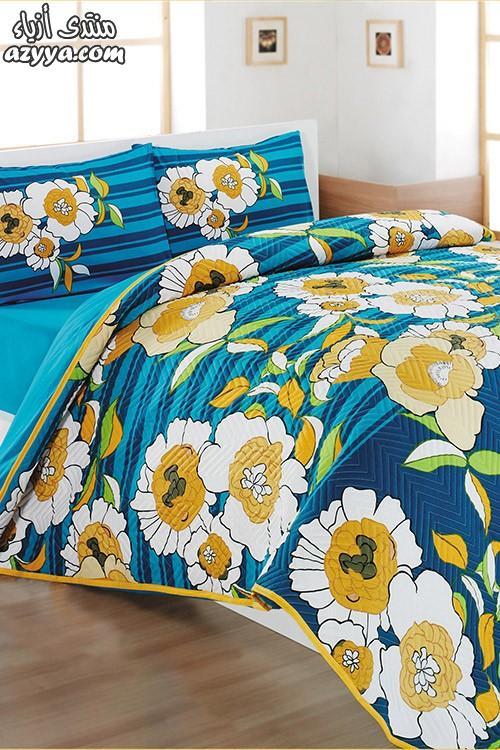 نوم اطفالأغطية ومفروشات فاخرة لغرفة نومكالوان قويةوجريئة لأحذية جورونج برابالاحلى