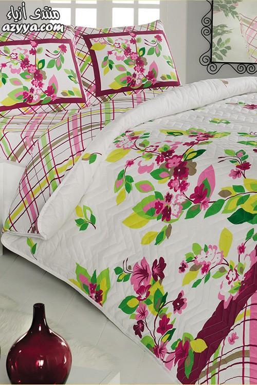 قمصان نوم بجميع الالوان..........غرف نوم أطفال بالوان جذابة موضة 2014اروع