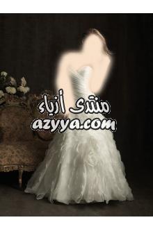 فستانك اكيد عندياجمل فساتين الاعراساغرب فستان العرس في العالم بدك
