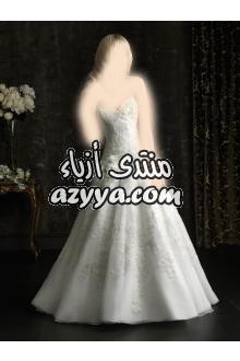 الفساتين الناعمهاجمل الفساتين فستان زفافككولكشن اجمل الفساتين***شمس***اجمل فساتين السهرة للاطفال