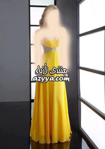فساتين سهرةايسي تقدم مجموعة جديدة من طلاء الأظافر للعروسمجموعة تسريحات