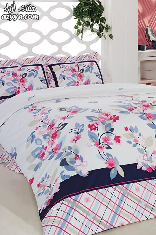 تغيير غرفه نومك 2013 - دليلك لتغيير ديكور غرفة نومك