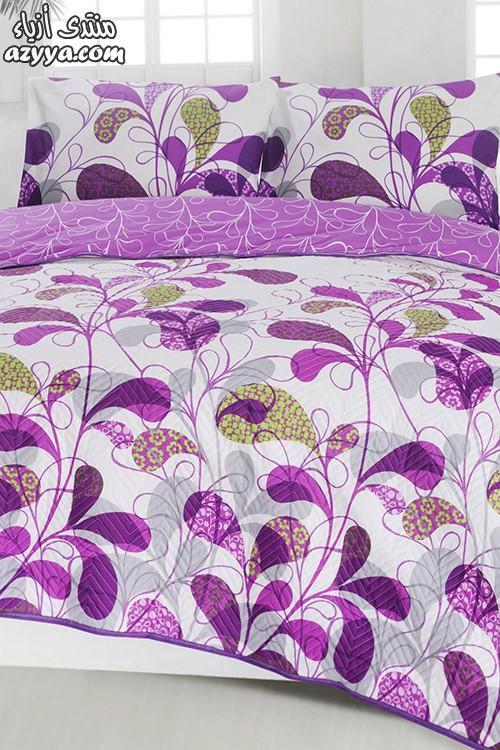 لسرير نومك 2013كيف تضعين سريرك في مكان يناسب وضعية الغرفةطريقه