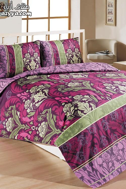 غرفة نومك مكان راحتك { ♥ }مقاسات كبيرة .. لا