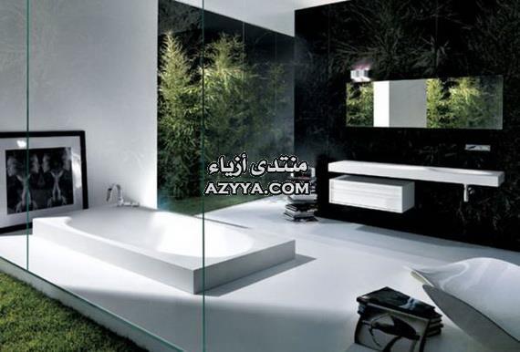 السلام عليكم ورحمة الله مواضيع ذات صلةتصاميم رائعة لحمامات السباحة