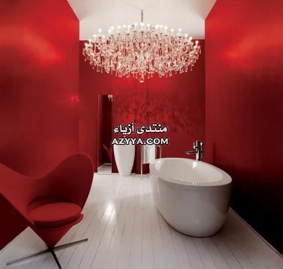 إيطاليةمغاسل حمامات رائعة ومودرنحمامات رائعه تجمع بين الكلاسيكية والمودرنحمامات مودرن
