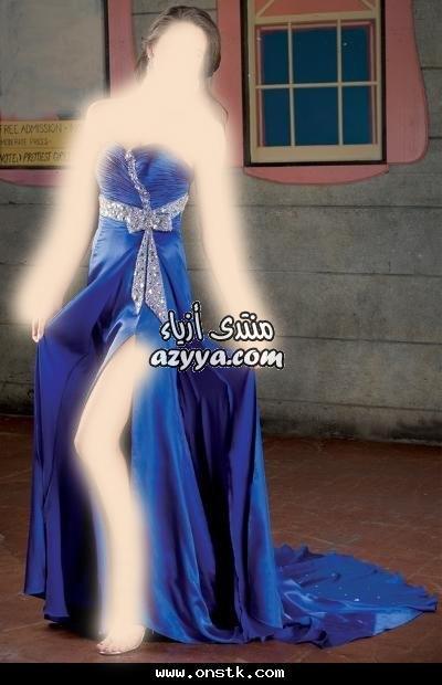 مواضيع ذات صلةفساتين الاربعينات تعود مع جيني باكهام 2012-2013جاذبية