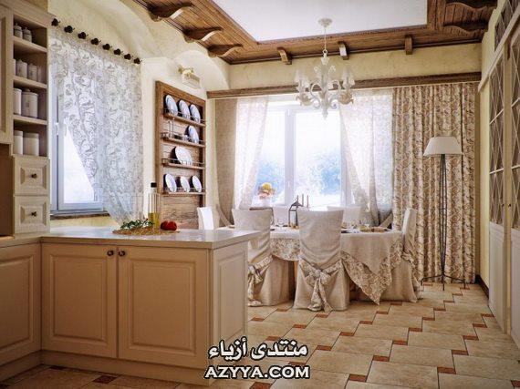 السلام عليكم مواضيع ذات صلةاقترحات لإضفاء الاجواء الرمضانيه لديكورات منزلكغرفة