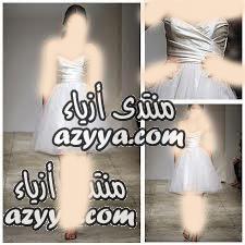 مواضيع ذات صلةفساتين قصيرةبالدانتيل الأسودفساتين قصيرة من H&Mإطلالة أنثوية