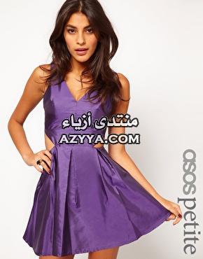 السلام عليكم ورحمة الله مواضيع ذات صلةفساتين زفاف رامى سلمون