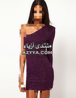 الأوسكار2013فساتين المصمم ساهر ضيا أناقة ساحرة في ربيع صيف 2013فساتين