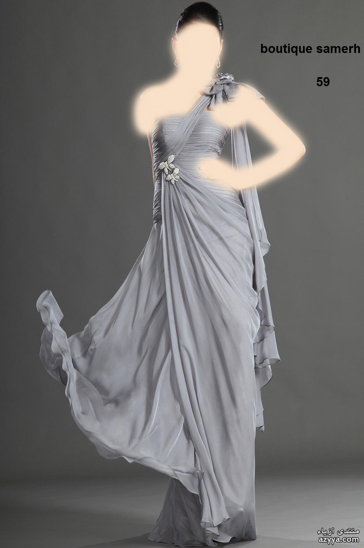 قصيرة للسهرات جديد 2013فساتين فخمة للسهرات المسائيةفساتين قصيرو الوان مدهشة
