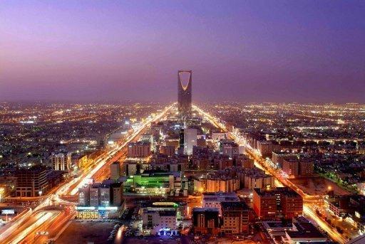 فوجئ مواطن سعودي في العاصمة الرياض بظهور سيارته المسروقة