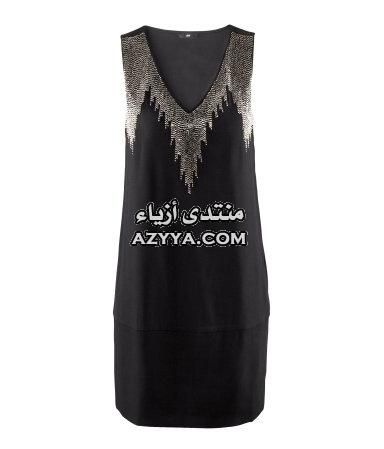 الموضةكولكشن اخر موضةاطقم خروج للمحجبات للصيف اخر موضة 2014انيقات 2015