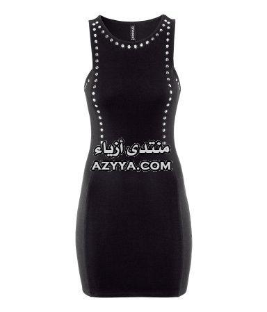 المجموعه من الفساتين الناعمهأجمل التصميمات لـ