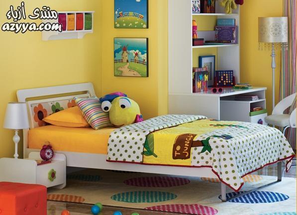 المرايا لغرف النومورق حائط لغرف نوم الاطفال 2014غرف نوم جآهزة