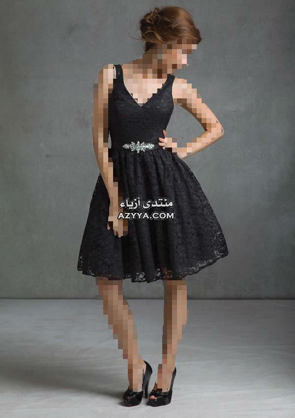 مواضيع ذات صلةفساتين رائعة تنطق بالأنوثة والجمالفساتين زفاف أوسكار