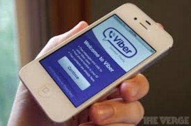 أكثر من 100 مليون مستخدم حول العالم، يتواصلون عبر