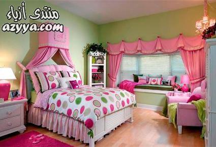 غرف نوم اطفال ****شمس****غرف نوم اطفال غريبه وجديدهغرف نوم جميلة
