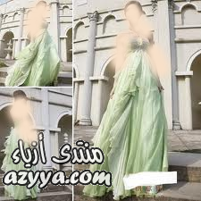 كوتور 2014اجمل فساتين سهرةأجمل فساتين سهرةفساتين سهرة علي كيفكفساتين سهرة