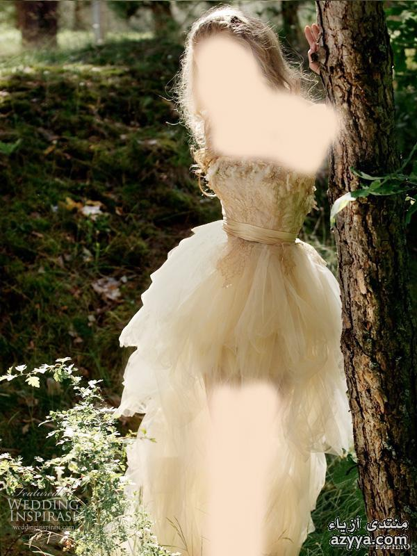 المميزةاجمل خلاخييييل....اجمل فساتين الاعراسأروع و اجمل الأزياء للصبايامجوهرات , اجمل
