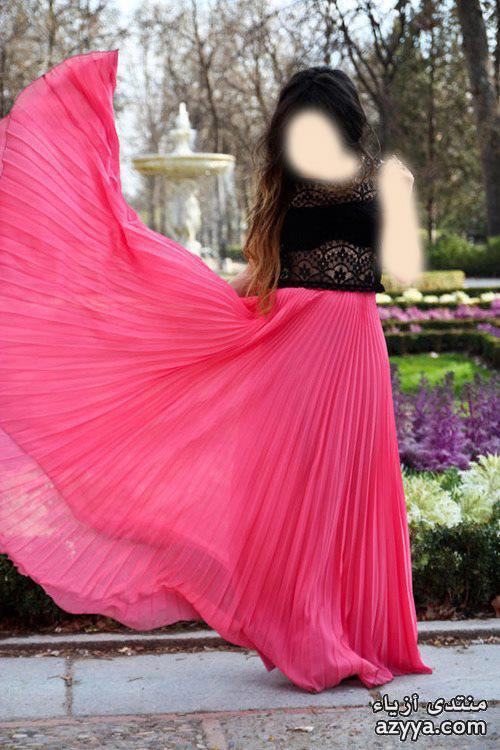 مواضيع ذات صلةجاكيتاتمياو مياو - الملابس الجاهزة - ربيع