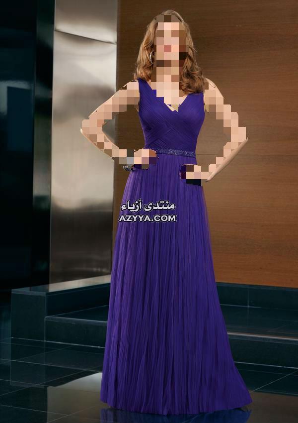 Pronovias لعام 2013انتي رقيقة يبقي فستانك رقيقعروسه البحر انتي (