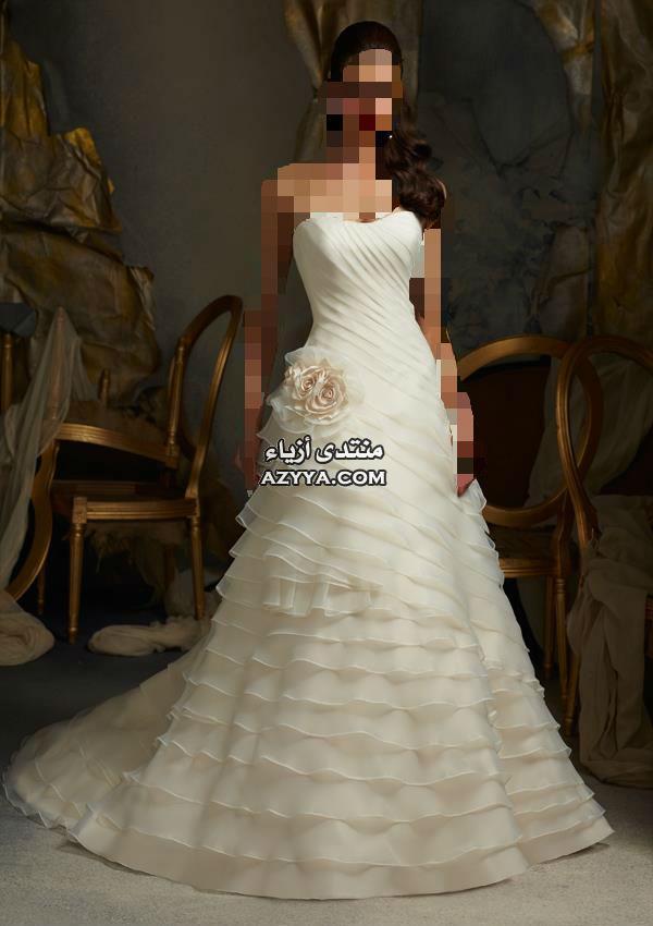 أميرة يوم زفافكمجموعة خواتم للعرايس والعرسانمجموعة خواتم للعرايس والعرسان (2)