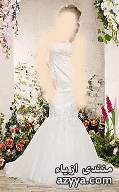 ريم اكرا- شتاء 2013فساتين زفاف لصاحبات الذوق الرقيعتألقي يوم زفافك