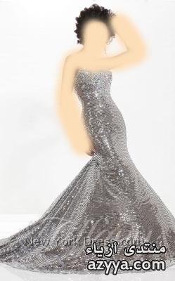 جورج حبيقةفساتين سهرة جديدة 2014 روعةفساتين سهرة في قمة الروعة