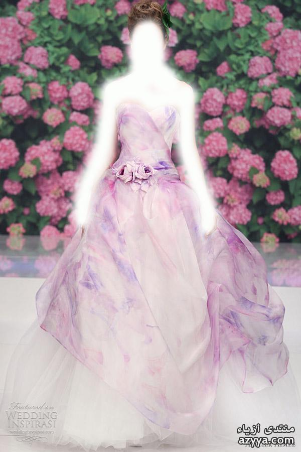 من الاحذية والحقائب الورديةجزادين رائعة بالوانة راقية من تجميعي 2013فساتين