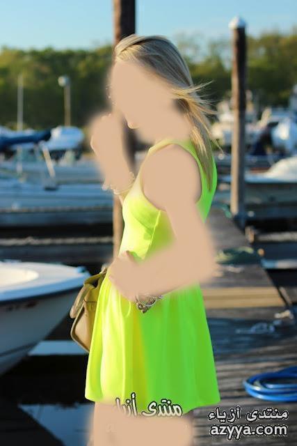.ملابس صباياملابس صبايا جديد 2013ملابس ناعمه للصبايا 2013ملابس للصبايا مرأهقات