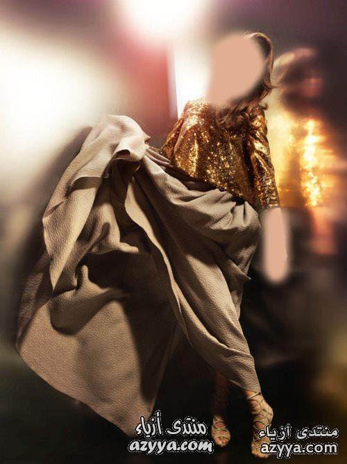 للصحة النفسيةاجمل الاكسسوارات الذهبية 2013اكسسورات بورسامو بلو الذهبيةاجمل فساتين السهرة