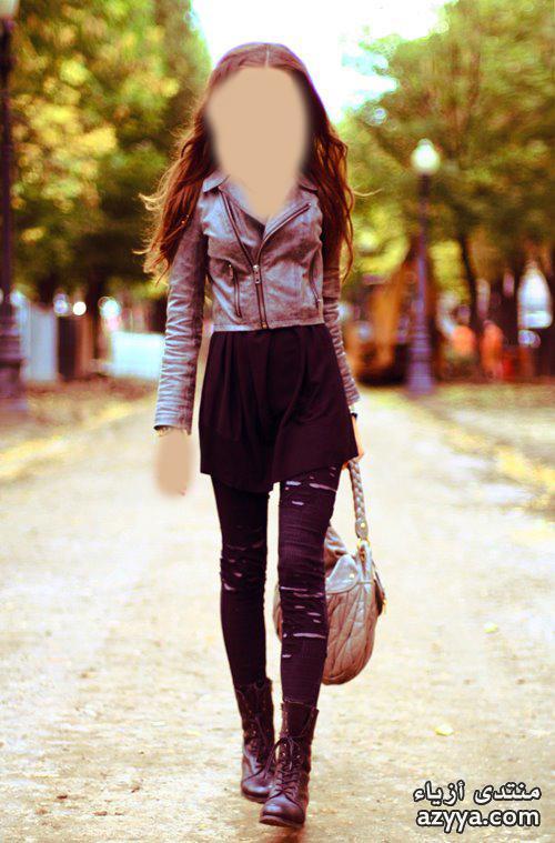 مواضيع ذات صلةمجموعة كافالي من الأزياءالنسائية 2013تسريحات الشعر الطويل